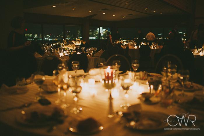 Sensational Katie Gabe Top Wedding Photographer In New Jersey Download Free Architecture Designs Scobabritishbridgeorg