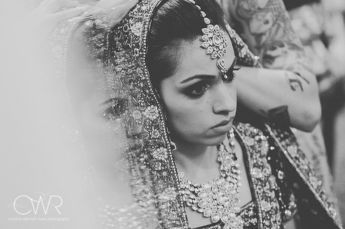 pakistani indian wedding