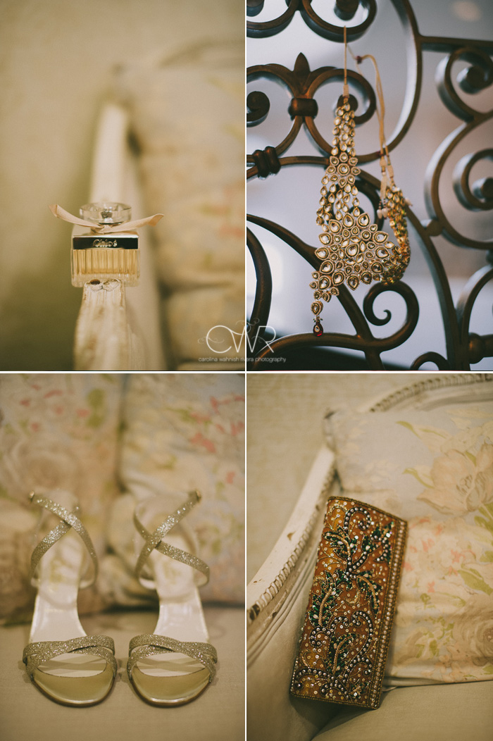 pakistani wedding photography nj