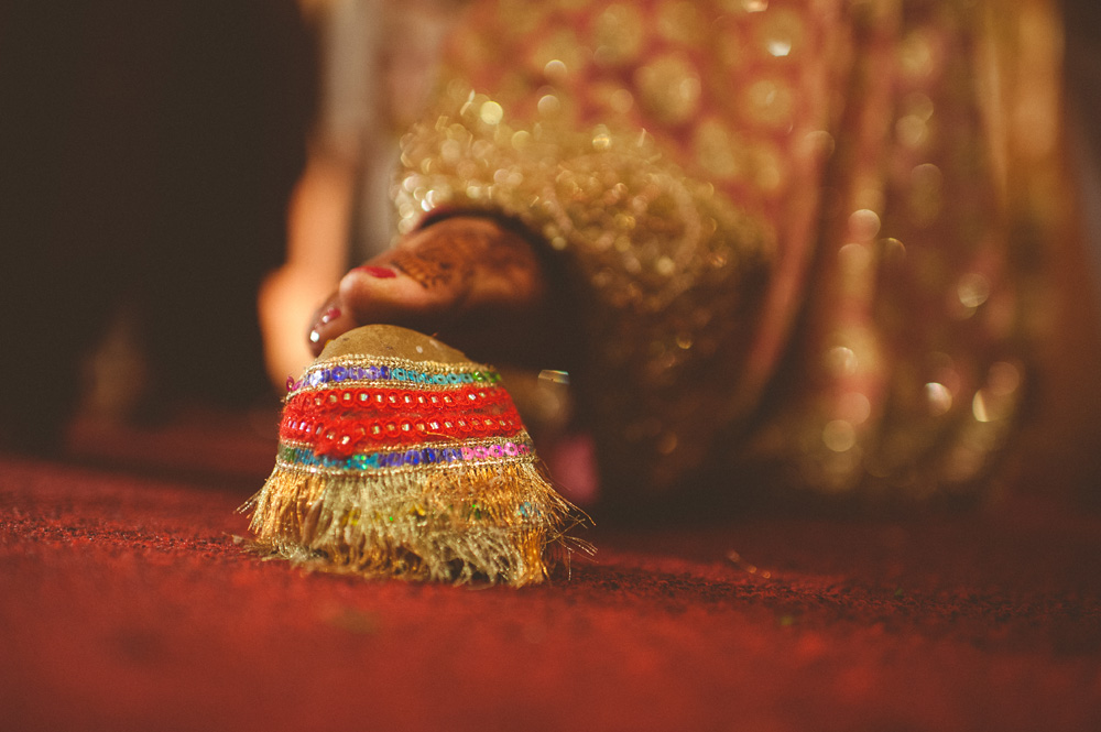 indian wedding photographer in parsippany nj hilton captures hindu and sikh wedding traditions
