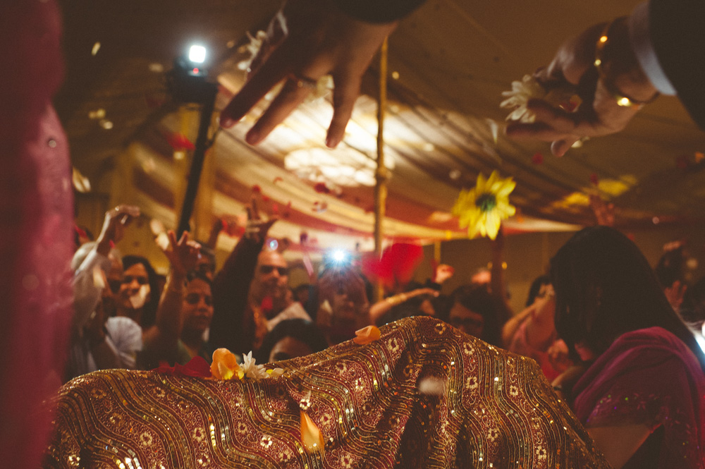 indian wedding photography colorful traditions in hindu ceremony