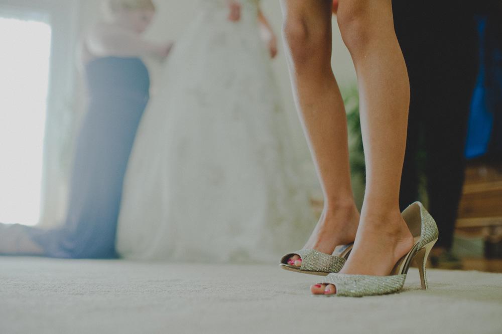 Nigerian wedding images
