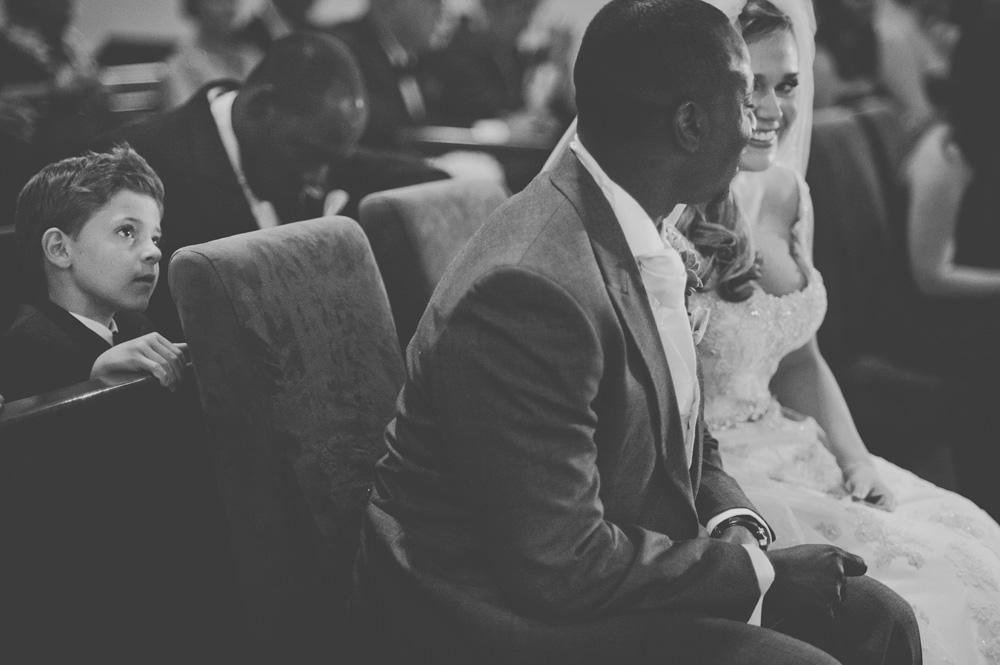 gladstone nj church wedding