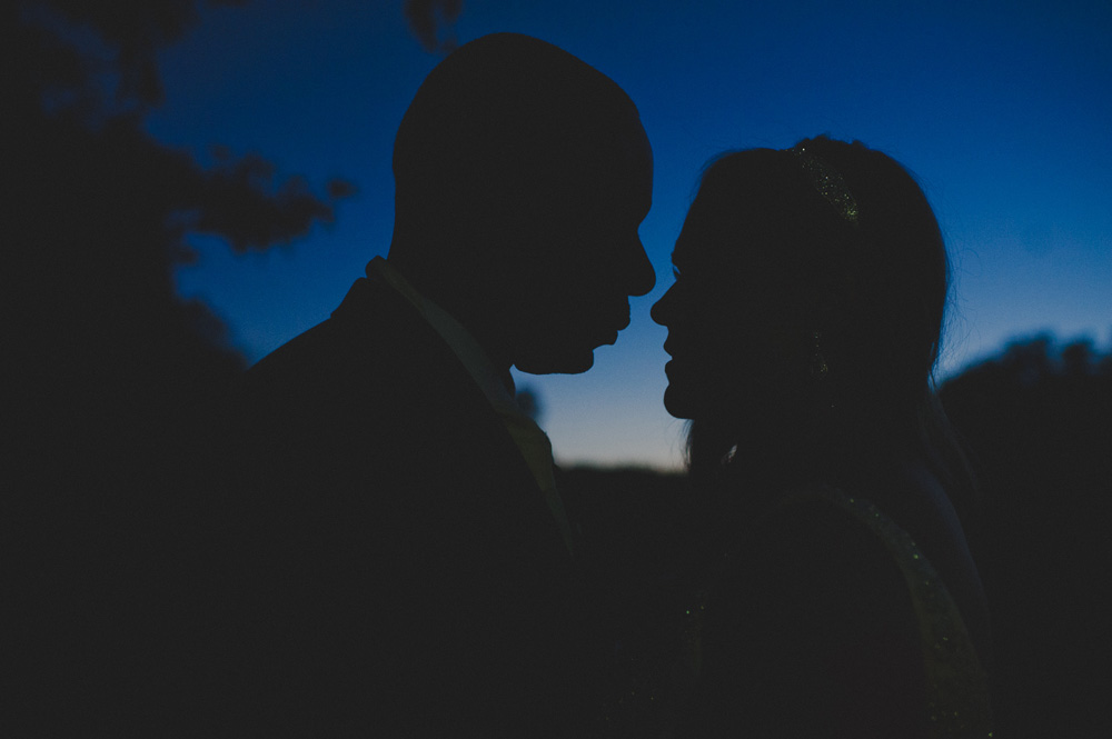 intermixed wedding photography