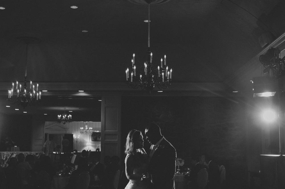 interracial wedding photographs