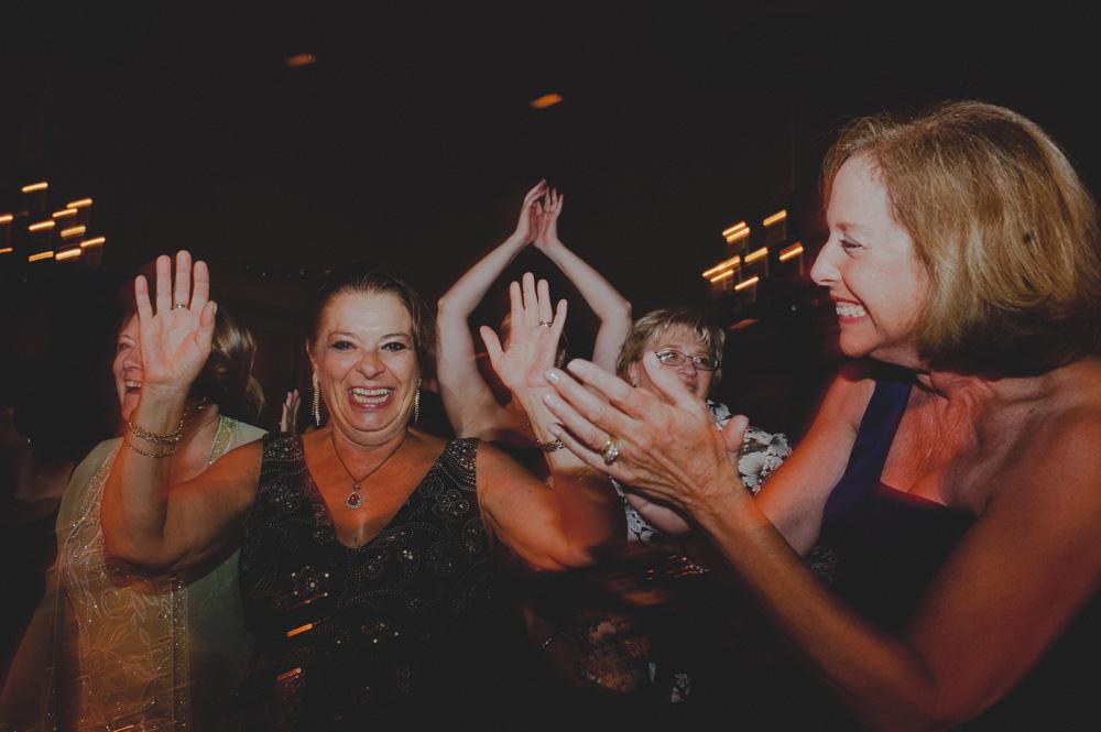 New Jersey wedding documentary photos