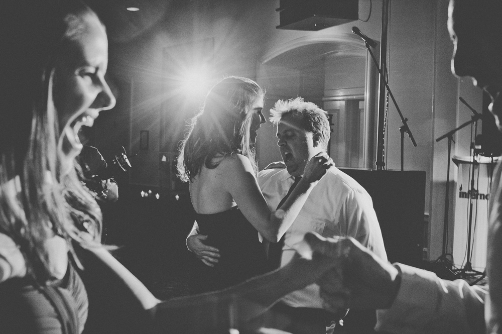 best nj documentary wedding photographer