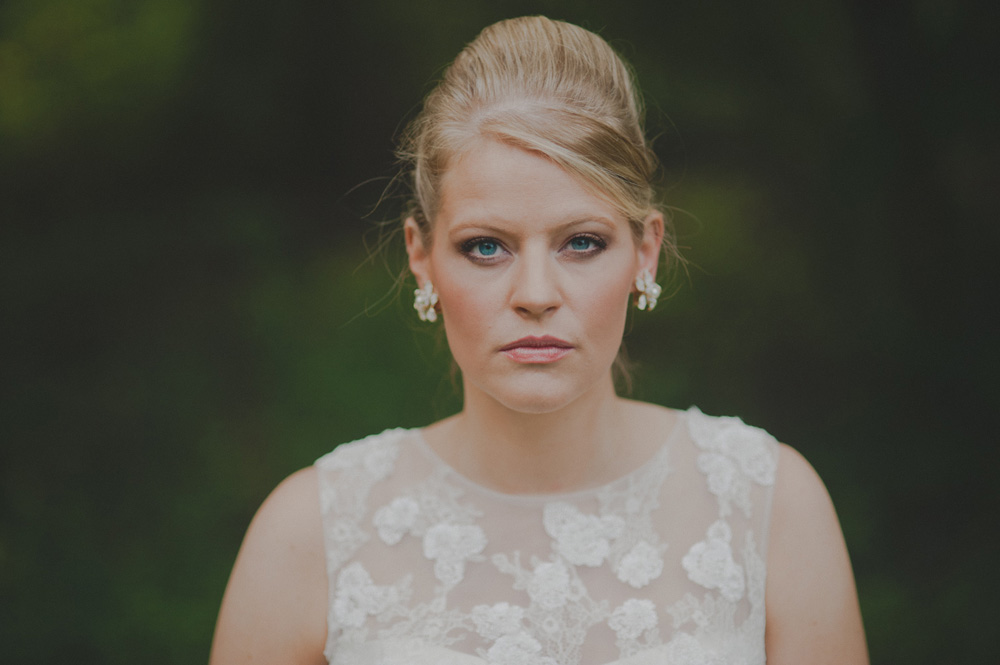 basking ridge nj wedding photography
