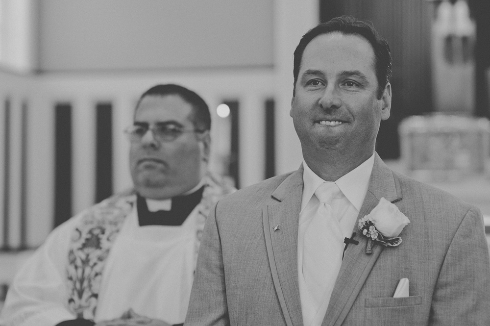 new vernon nj wedding