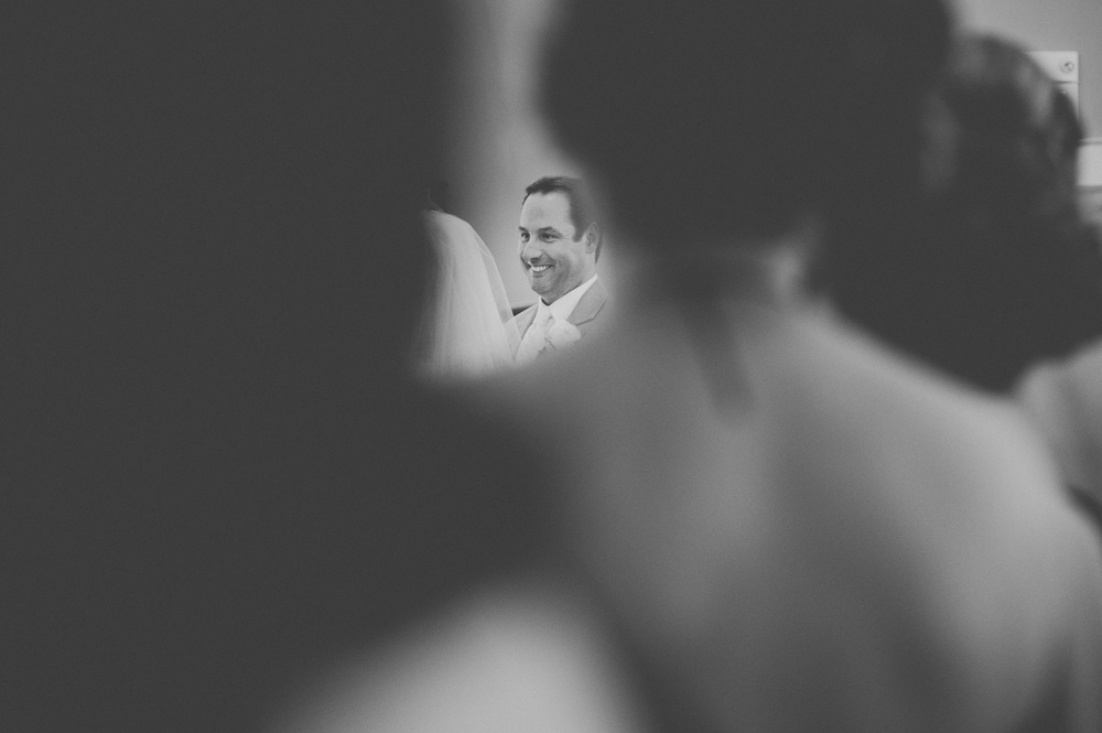 new vernon nj church wedding