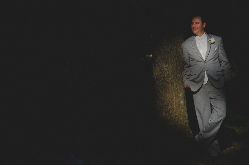 fine art wedding photographer in nj