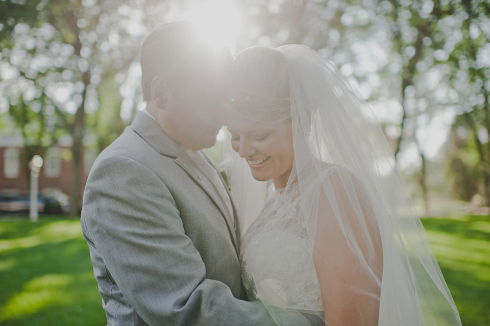 pretty wedding photography