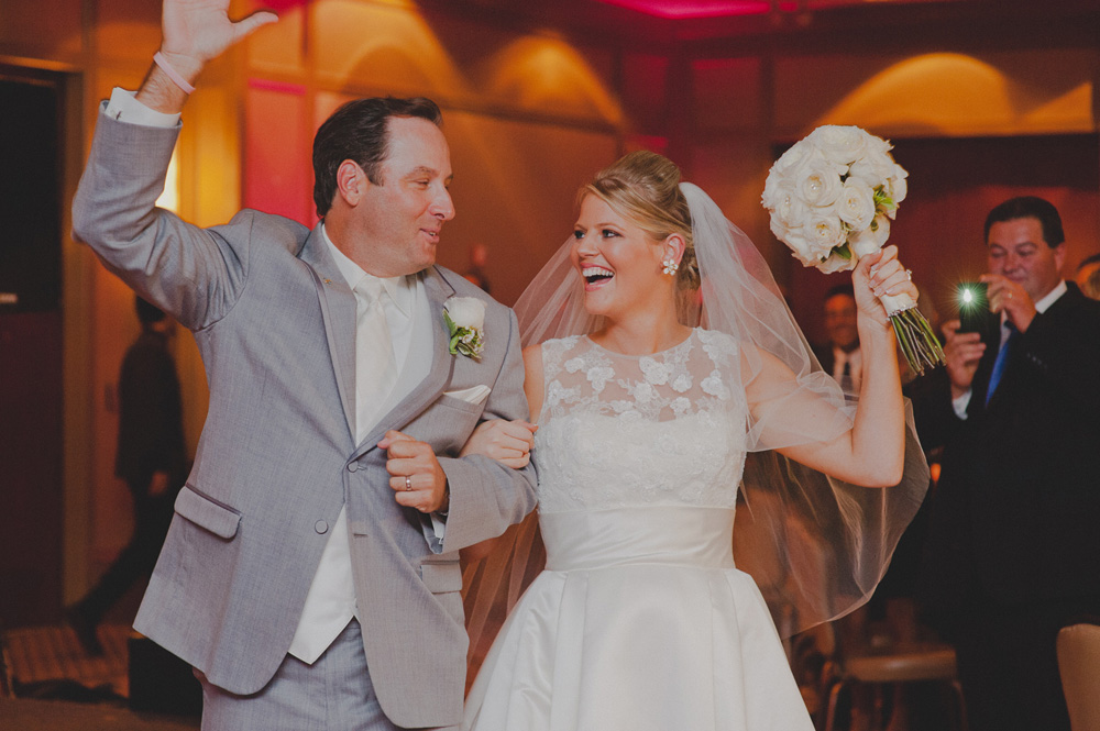 Dolce Wedding