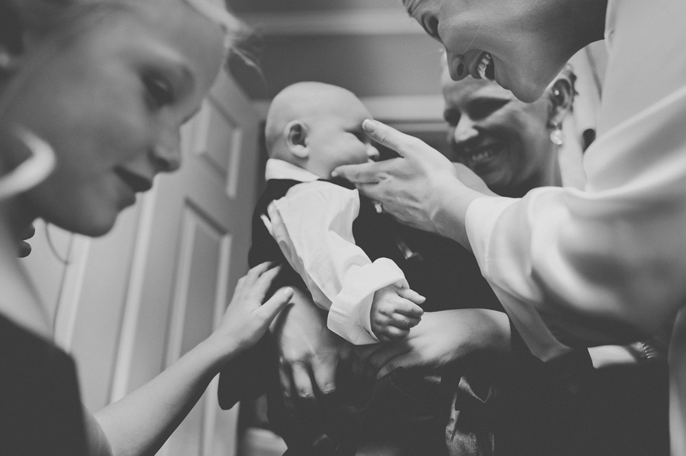 creative basking ridge wedding photographer