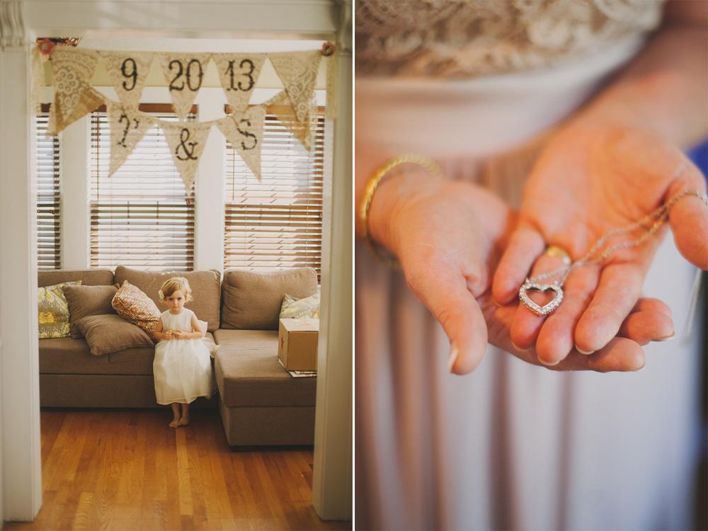 lambertville inn wedding
