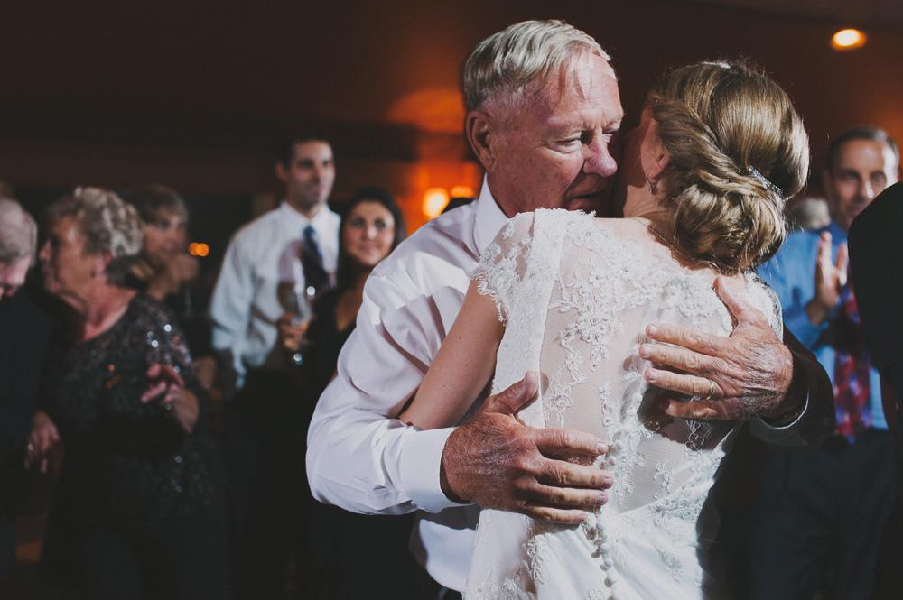 documentary wedding photography nj