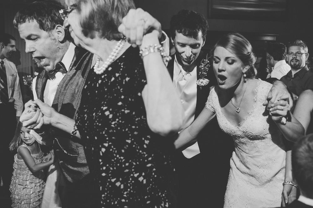 photojournalist wedding photographer in nj