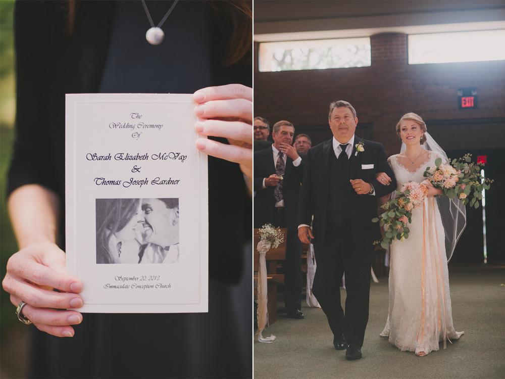 somerville nj wedding photographer
