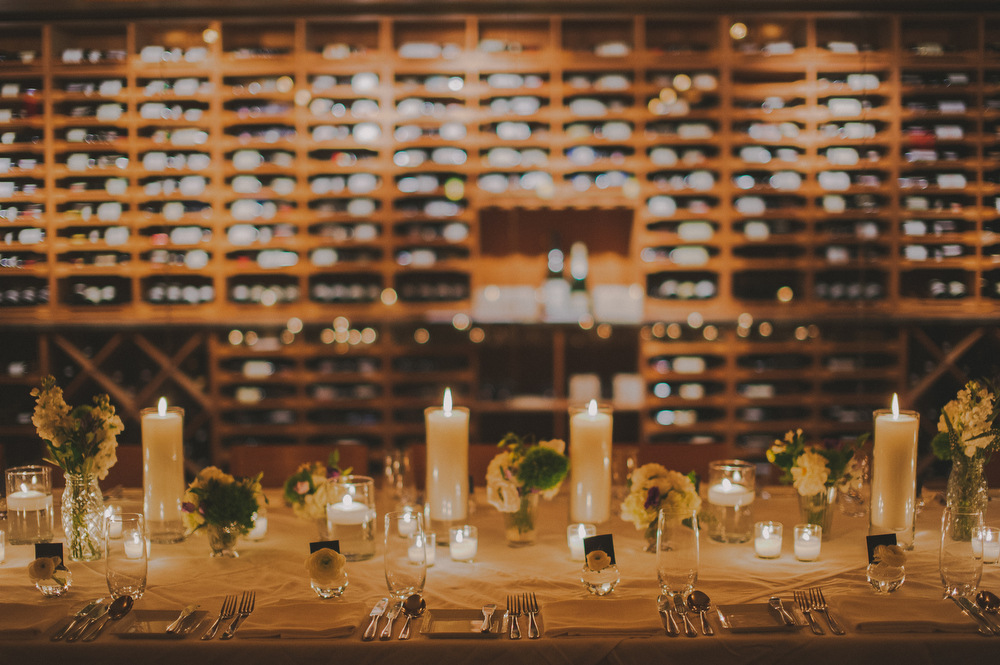 new jersey wine cellar wedding