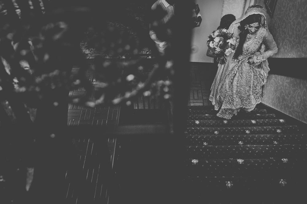 northern nj cultural wedding