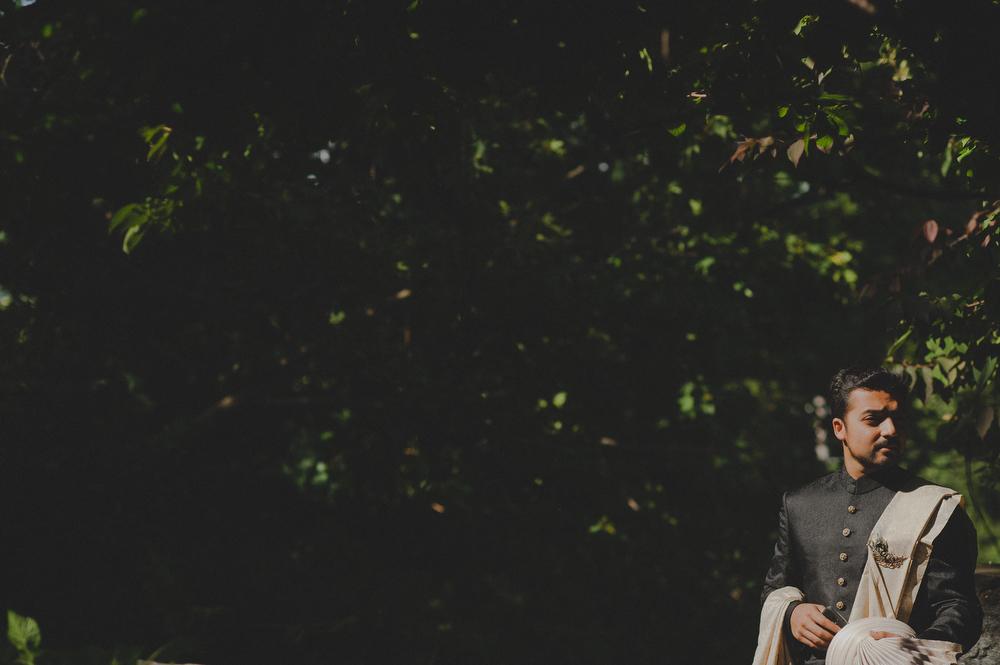 south asian wedding photographs