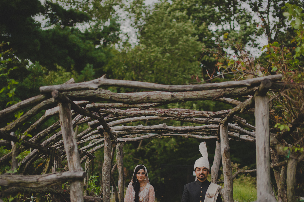 creative cultural wedding photos