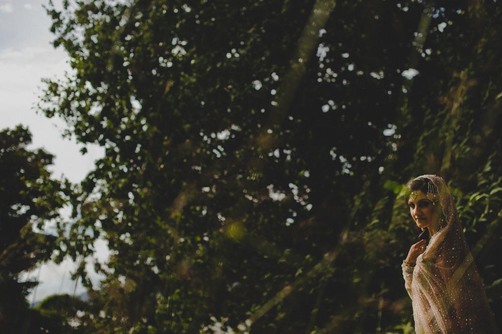 northern nj wedding photography