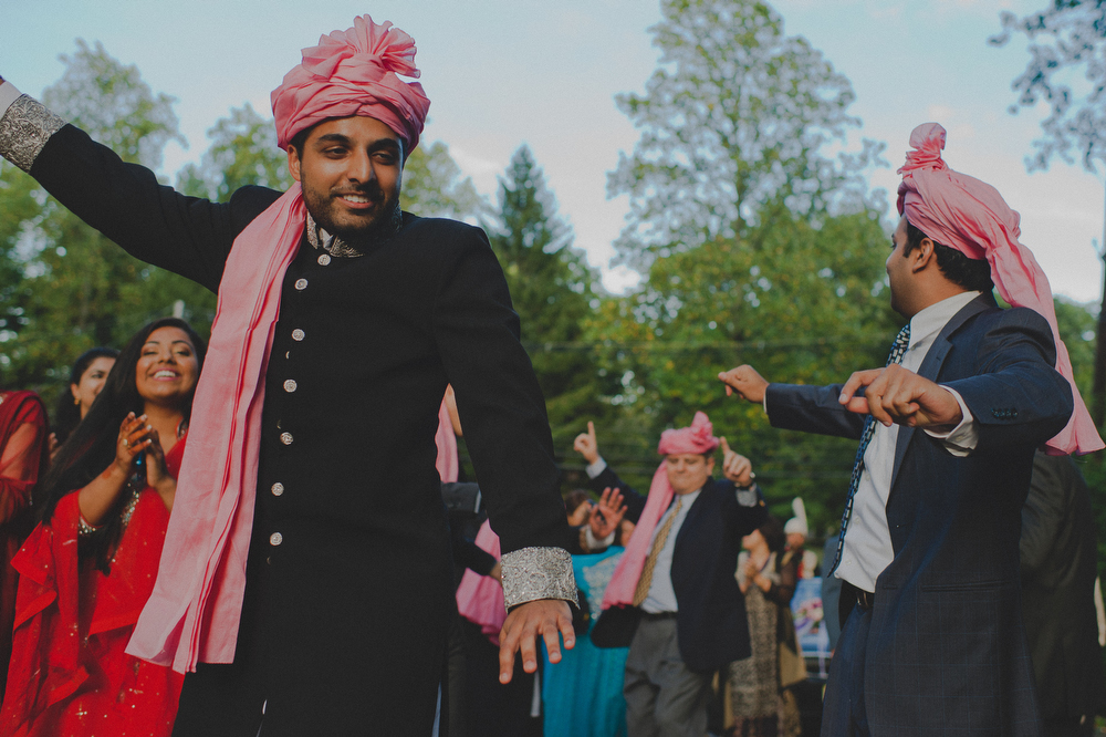 pakistani baraat photos