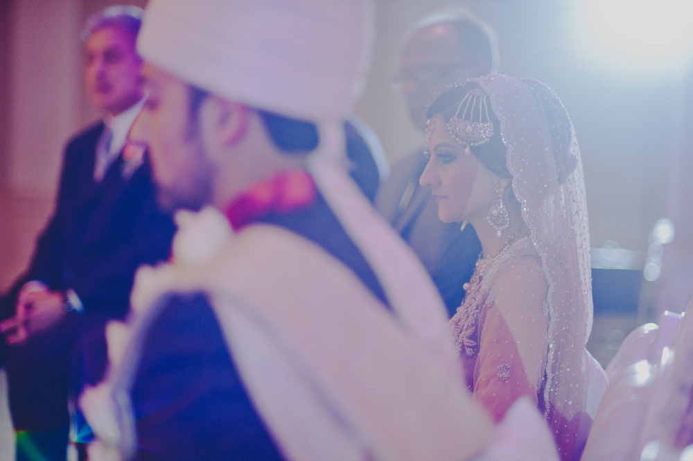 nj muslim wedding photographer