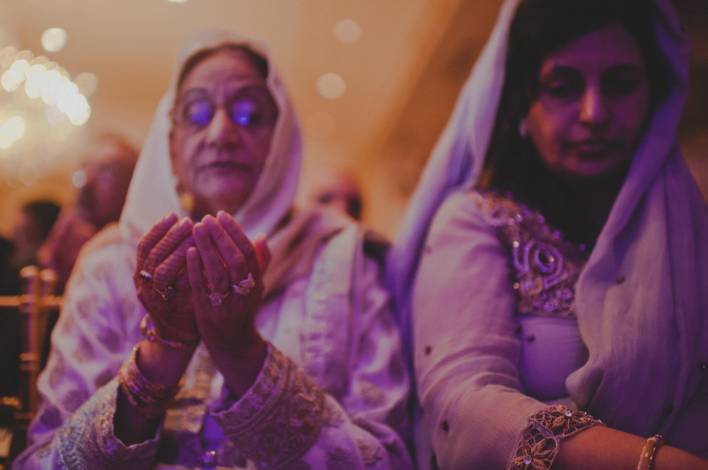 new jersey muslim wedding photographer