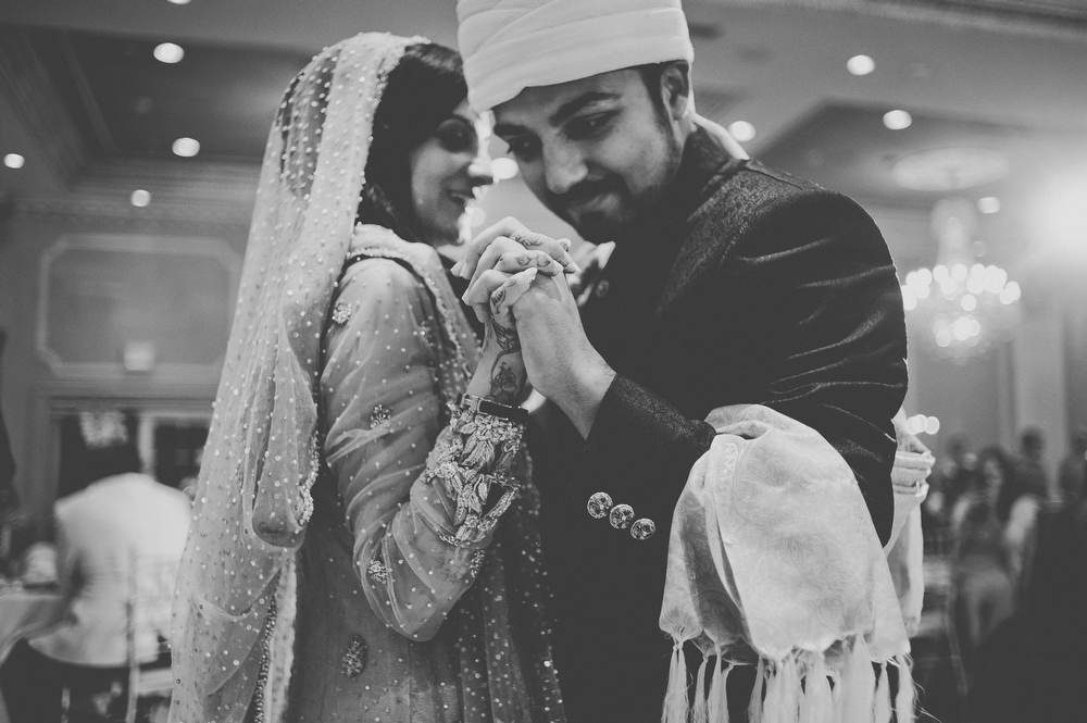 nj muslim wedding photography