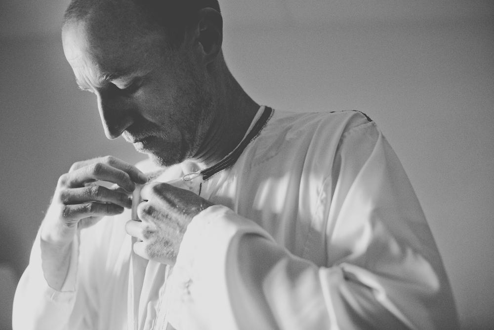 documentary new england wedding photographer