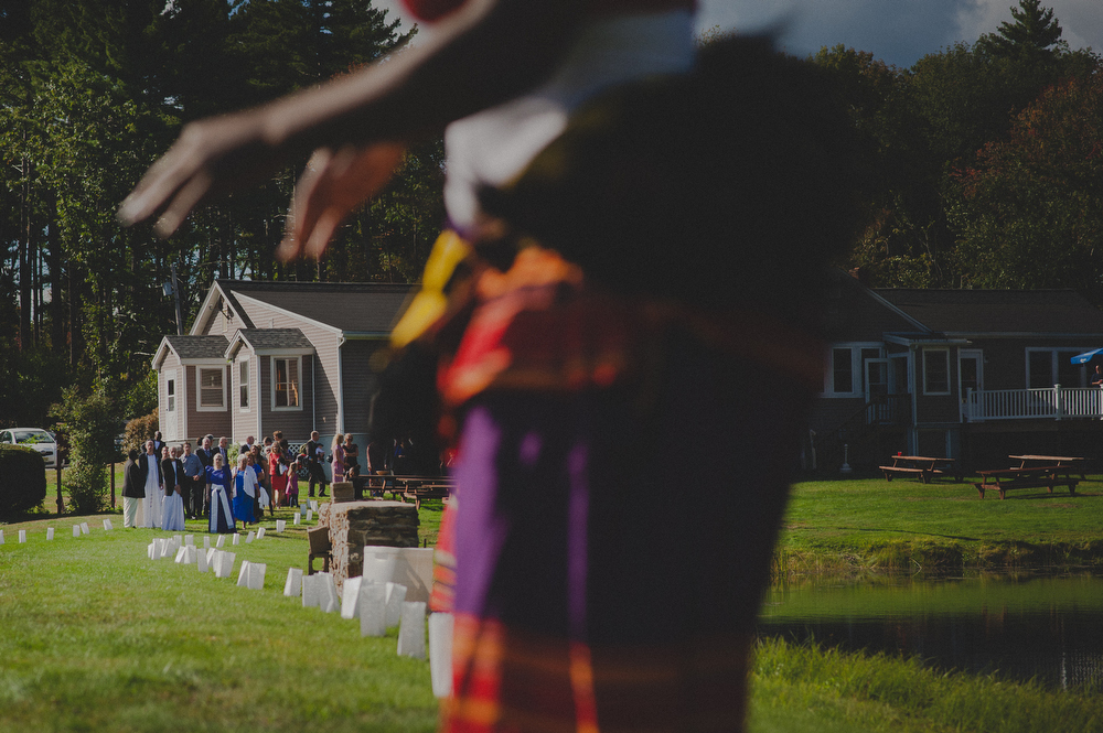 fine art photojournalistic wedding photographer