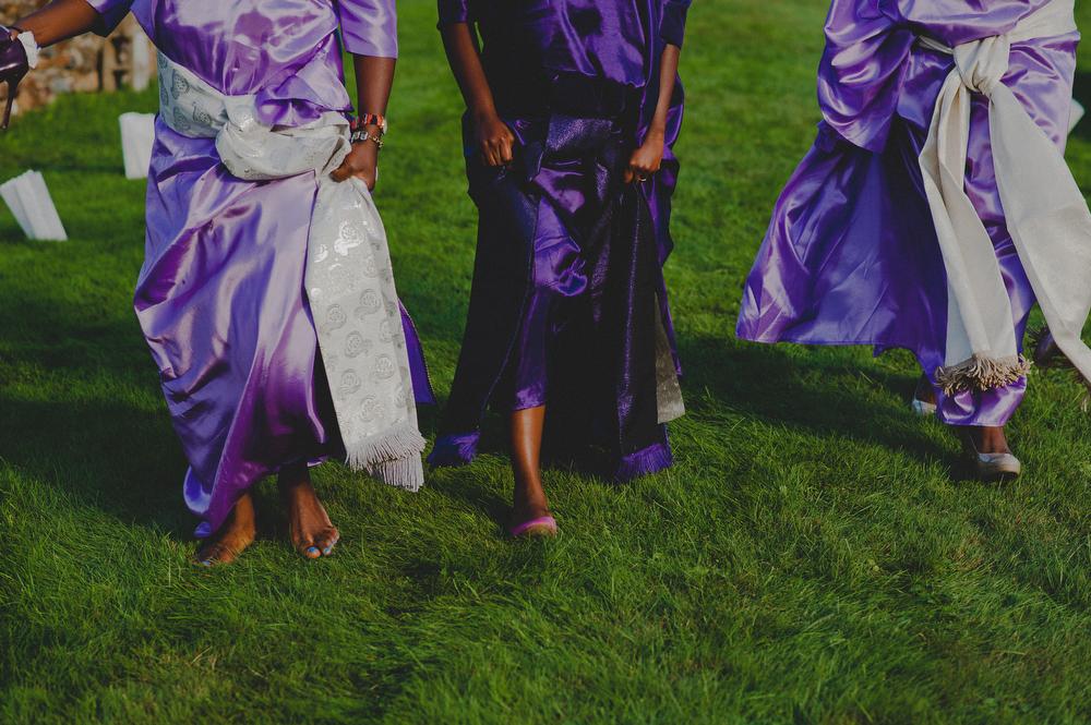 okwanjula wedding photographer