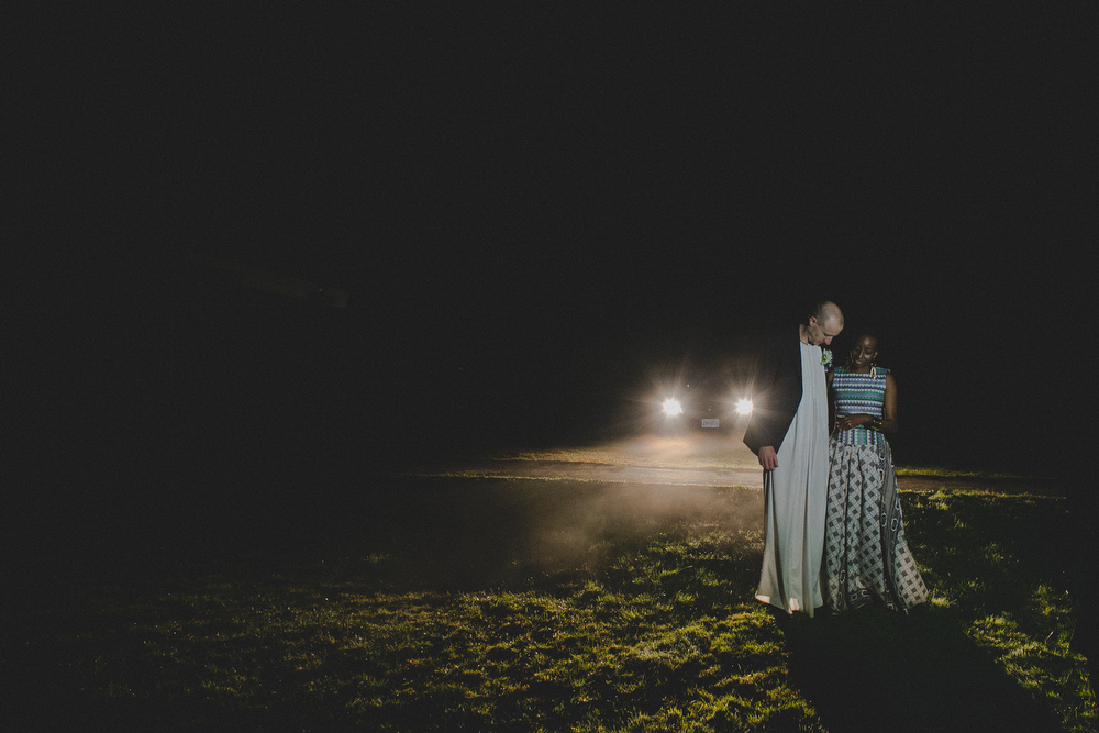 fine art wedding photographer massachusetts