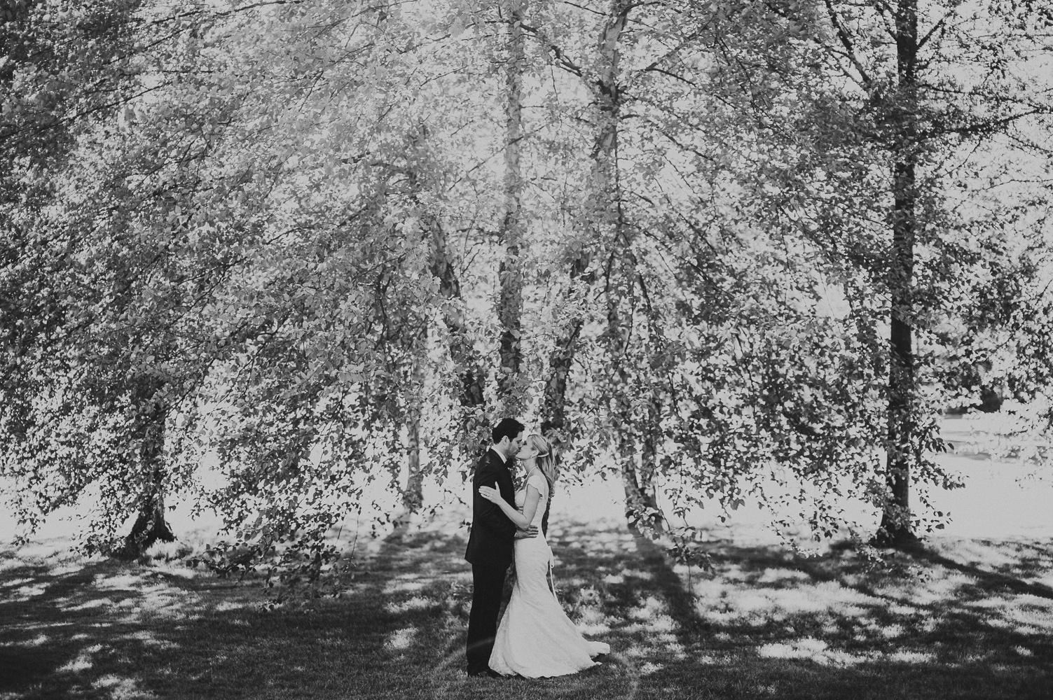 nj fine art wedding photographer