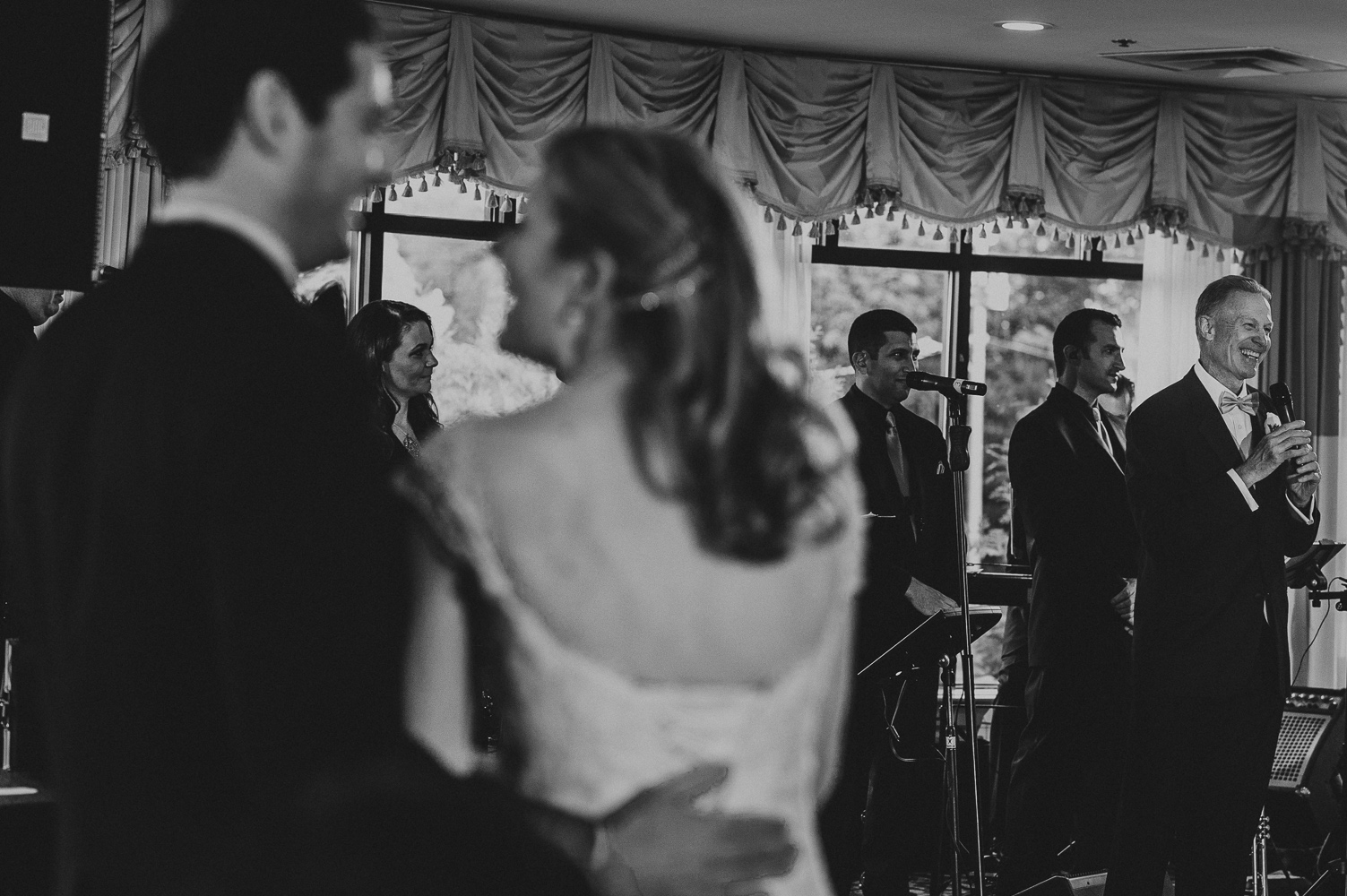 nj documentary wedding photographer