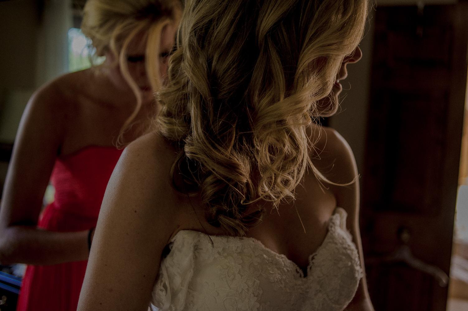 chatham nj wedding photographer