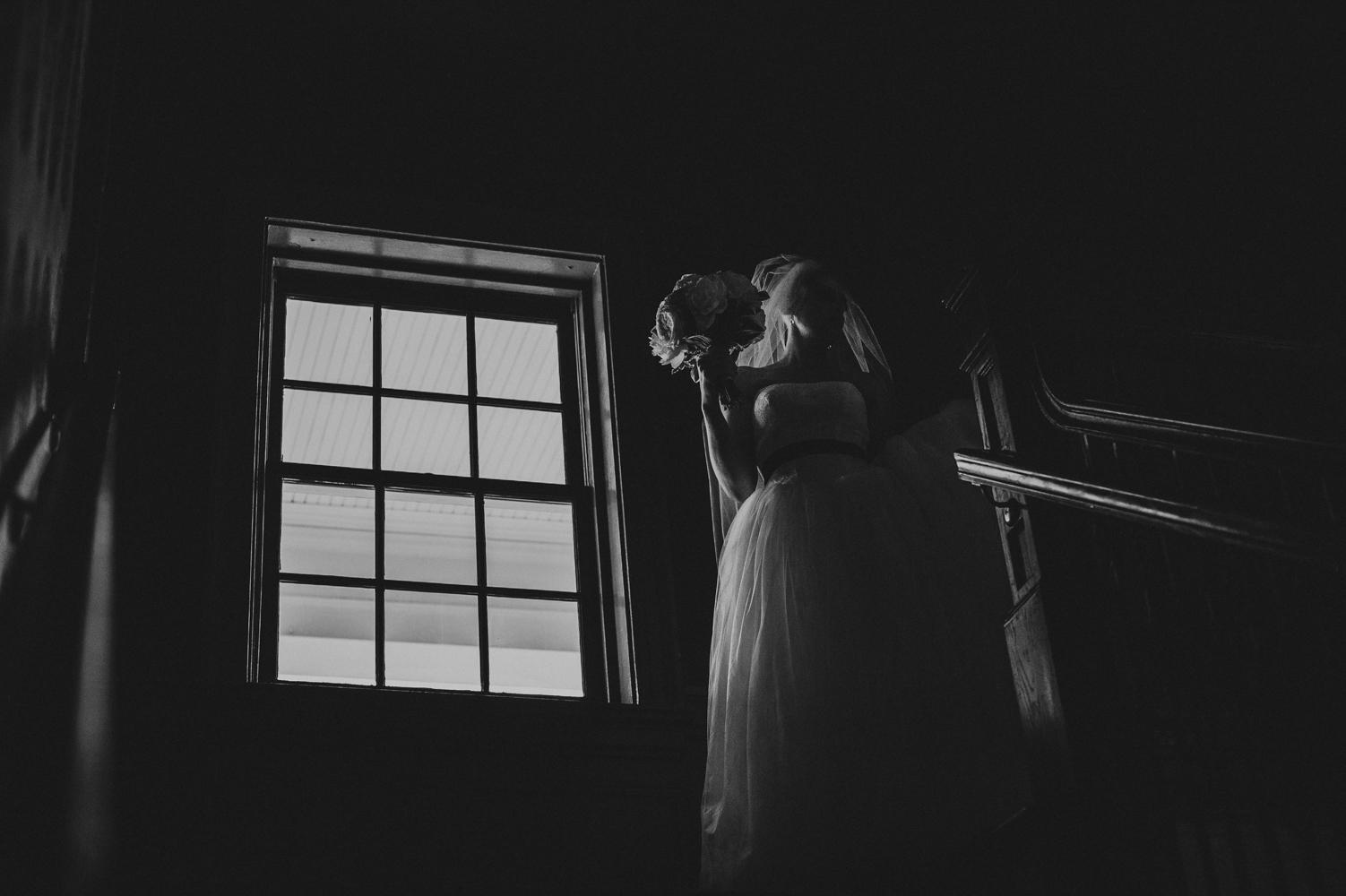 Maplewood NJ Wedding Photographer