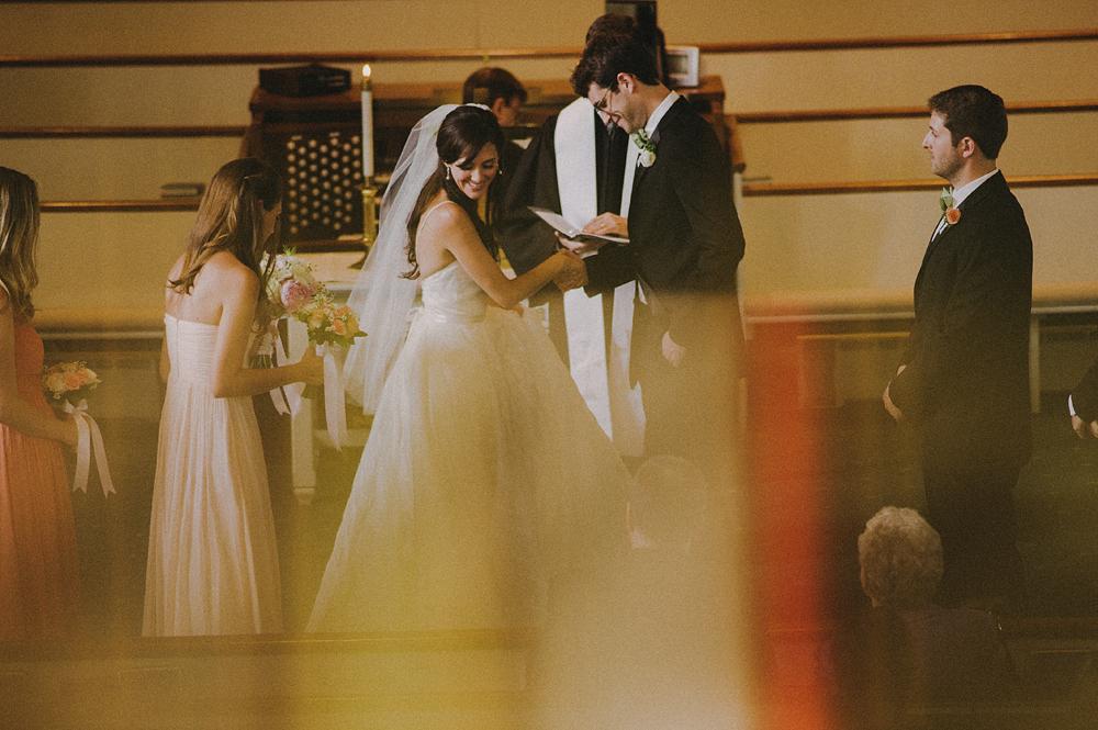 Far Hills NJ Wedding Photographer