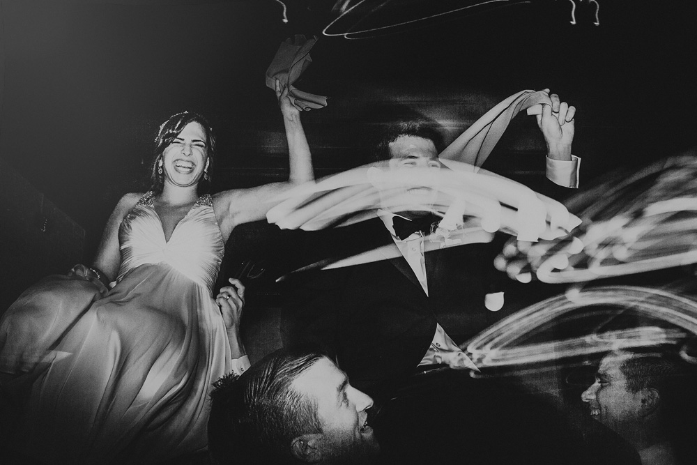 nyc jewish wedding photos
