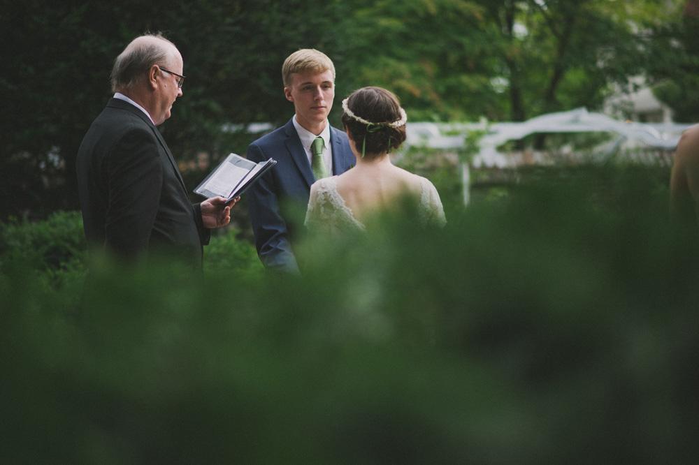 fine art wedding photography in CT