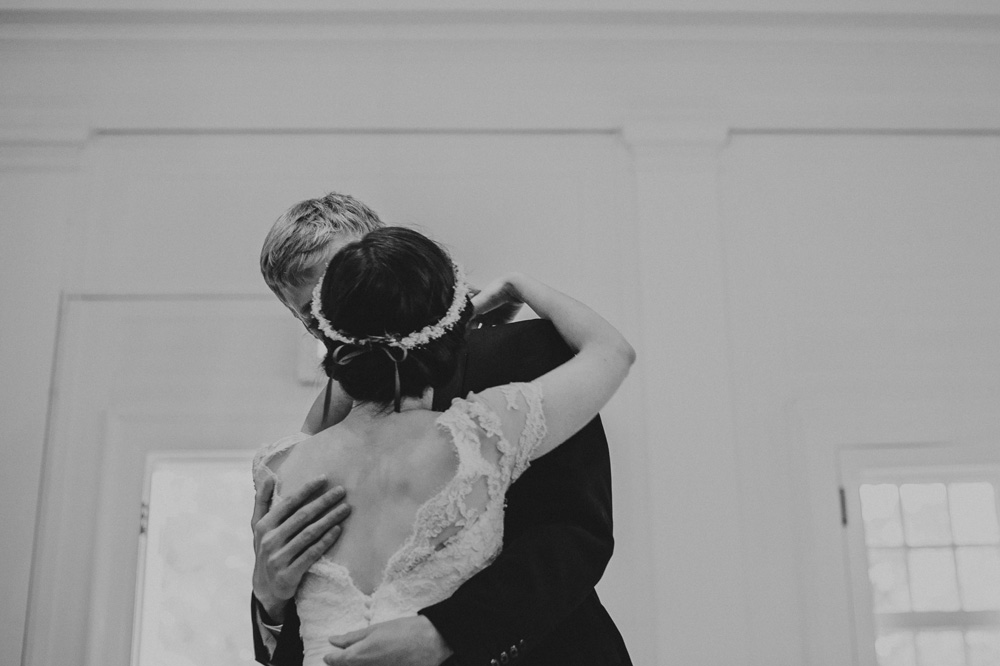 fine art documentary wedding photography