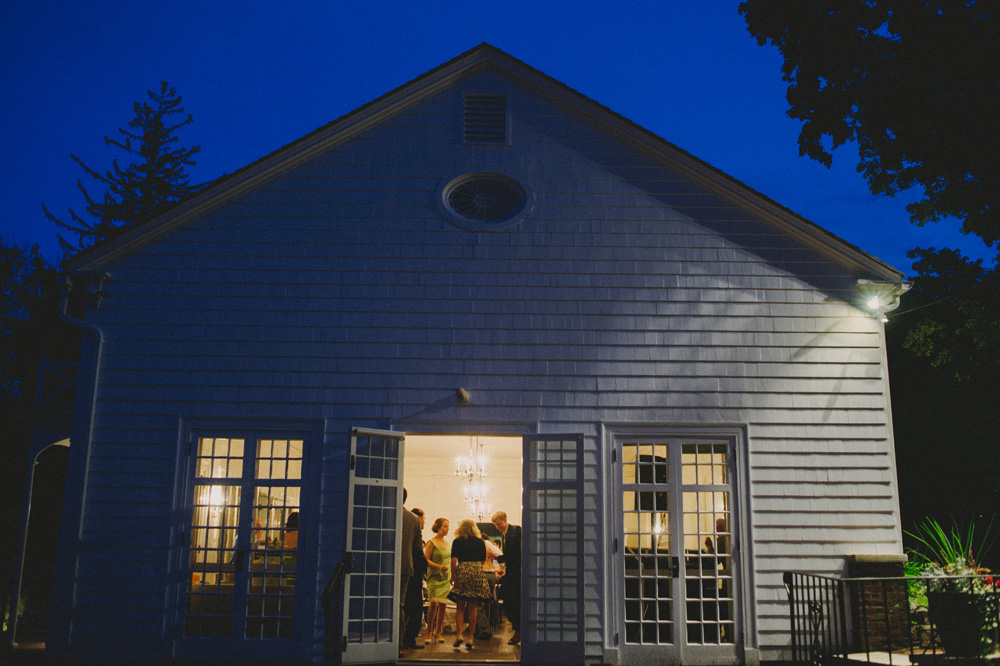 keeler tavern inn and museum