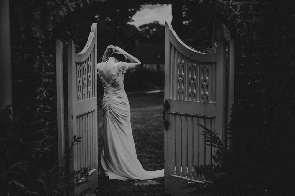 ridgefield ct wedding photographer