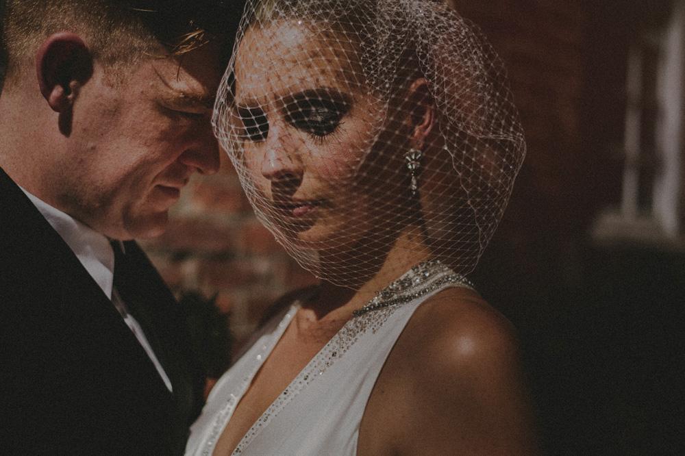 greenwich village wedding photographer