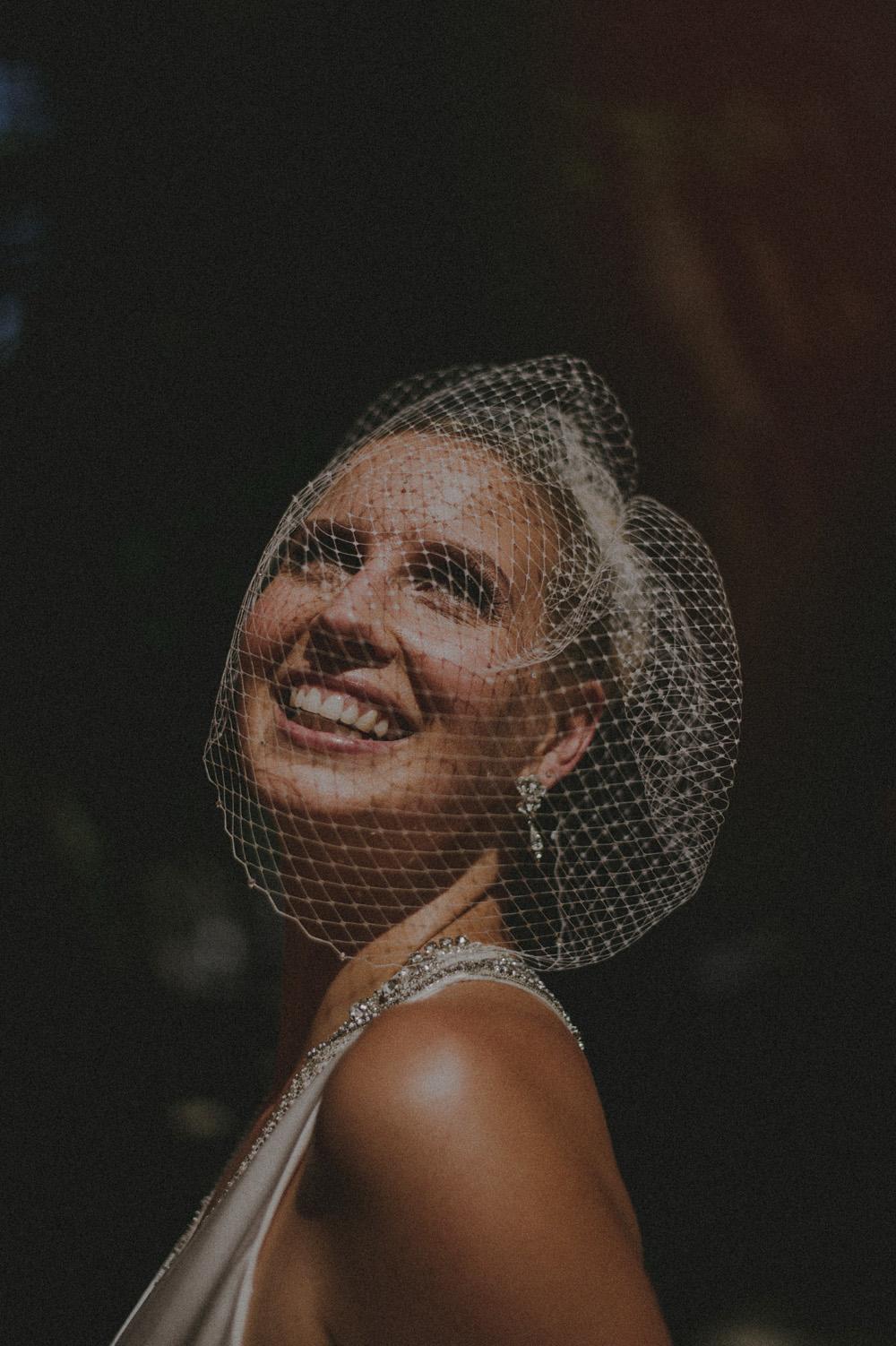 tri state area wedding photographer