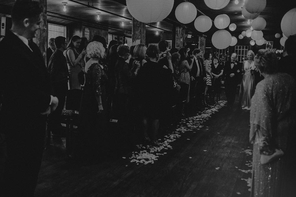 unique nj wedding venues