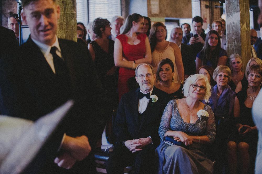 hoboken pilsner haus wedding