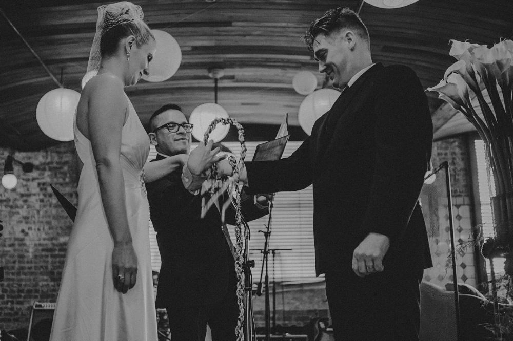 hoboken pilsener haus wedding